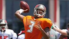 Espn Depth Chart Bucs Release First Depth Chart With No Surprises Tampa