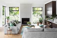 Room Makeover Budget Living Room Makeover For 300 Home