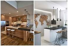 idee per interni casa idee arredamento per la prima casa compro casa finalmente