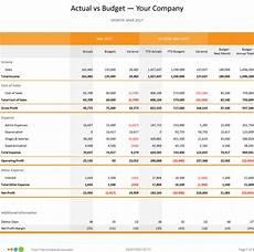 Cash Flow Budget Difference Between Budgets Vs Cash Flow Forecasts Calxa