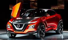 2020 nissan juke usa 2020 nissan juke rumors changes and colors 2019 2020