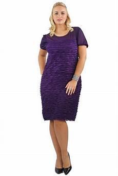 size 16 clothes size 16 dresses