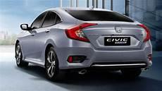 Honda Civic 2020 Model by 2020 Honda Civic Turbo Sport Experience