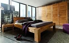 Schlafzimmer Komplett Echtholz by Schlafzimmer Echtholz Komplett Deutsche Dekor 2018