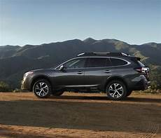 Subaru Outback 2020 Review by 2020 Subaru Outback Changes And Review Boston Subaru