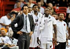 Depth Chart Miami Heat Miami Heat Breaking Down The Final Depth Chart Page 7
