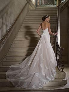 Design Your Wedding Dress Free Mermaid Wedding Dresses An Elegant Choice For Brides