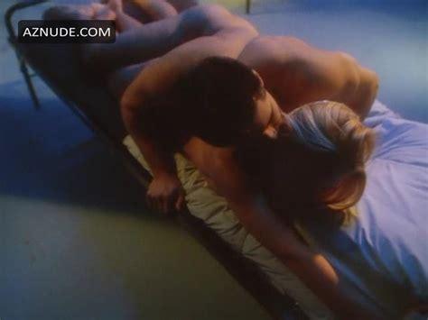 Jane Park Smith Nude
