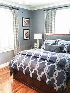 Small Master Bedroom Design Tricks For A Small Master Bedroom Sumptuous Living