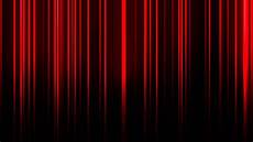 Red Light Red Light Streaks Hd Background Loop Youtube