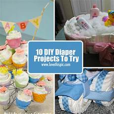 diy projects to try 10 diy projects to try