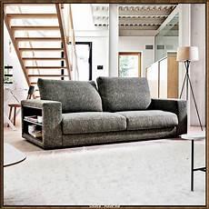 poltrone e divani frau prezzi amabile 4 poltrone e sofa divani angolari jake vintage
