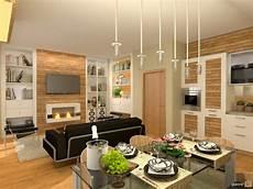 illuminazione sala da pranzo appartamento 95mq living idee per appartamenti