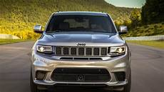 2019 Jeep Cherokee Dash Lights 2019 Jeep Cherokee Reveals A Much More Normal Face Youtube