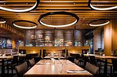 Best Lighting For Cafe Cactus Clube Cafe Matthew Mccormick Studio Custom