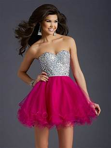 clarisse 2651 homecoming dress promgirl net