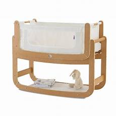 edwards co 174 we distribute snuzpod the 3 in 1 bedside
