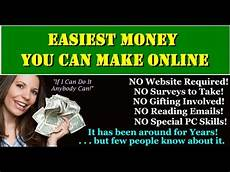 Can You Make A Free Website How Can You Really Make Money Online For Free Without A