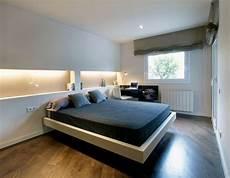 Schlafzimmer Indirekte Beleuchtung by Indirekte Beleuchtung An Decke 68 Tolle Fotos Archzine Net