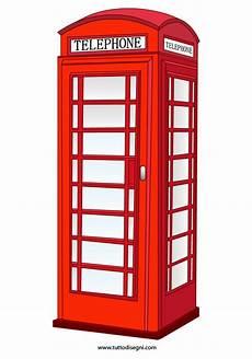 messaggi da cabina telefonica cabina telefonica inglese tutto disegni