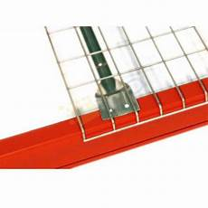 misure scaffali metallici scaffale metallico 3 rinforzi omega 880x1000 mm