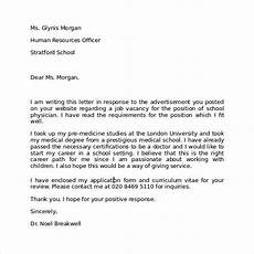 What Is Letter Of Intent Interest Letter Letter Of Intent Letter Example