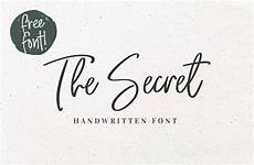 Cursive Free Fonts 33 Free Cursive Fonts For When Your Website Needs That