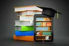 explore the world of educational apps for your