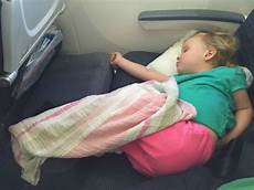 fly tot airplane cushion review baby can travel