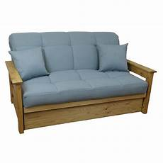 aylesbury sofa bed luxury mattress manufacturer