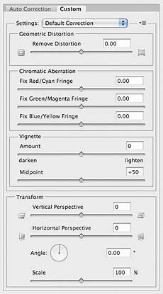 Digital Imaging Software Preview Photoshop Cs5