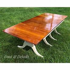 Dye Table Designs Dye Stained Table General Finishes Design Center