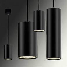 Modern Cylinder Pendant Light Home Modern Cylinder Decorated Led Dimmable Pendant Light
