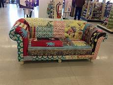 Patchwork Sofa 3d Image by Patchwork Sofa Crafty Ideas Patchwork