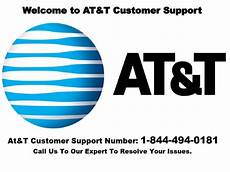 At And T Customer Support 1 844 494 0181 At Amp T Email Customer Support Number