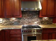 tile backsplash for kitchens with granite countertops kitchen backsplash ideas decoor