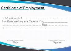 Service Certificate Model Certificate Of Service Template Free Hq Template Documents