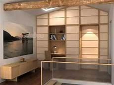 pannelli scorrevoli per cabine armadio porte scorrevoli parete attrezzata