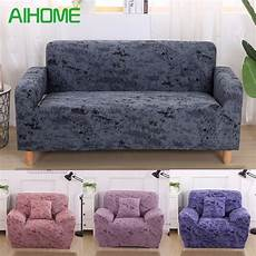 aliexpress buy elastic cotton sofa cover slipcovers