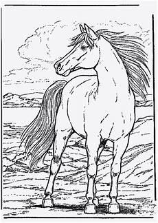 Pferde Ausmalbilder Spirit Pferde Ausmalbilder Sch 246 N Pferde Ausmalbilder Unique 42