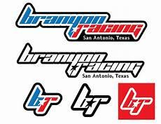 Racing Logo Design Racing Design Logos