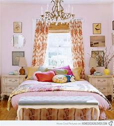 Country Cottage Bedroom Ideas 15 Country Cottage Bedroom Decorating Ideas House
