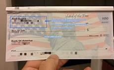 Where Can I Buy An Address Book Order New Checks On Address Change In Usa Am22 Tech