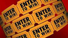 Images Of Tickets For A Raffle Indian Man Wins Dh7 Million Big Ticket Raffle Before