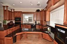 Handicap Accessible Homes Wheelchair Accessible Housing Amp Universal Design Homes At