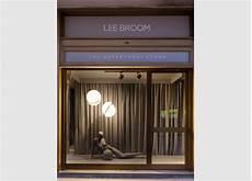 Lee Light Crescent Light By Lee Broom At 1stdibs