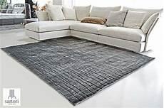 fibra uno tappeti come scegliere i migliori tappeti in seta