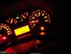 Fiat Punto Airbag Warning Light Stays On How To Reset Airbag Warning Light Fiat Punto