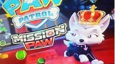 Paw Patrol Malvorlagen Quest Paw Patrol Mission Paw Quest For The Crown Promo