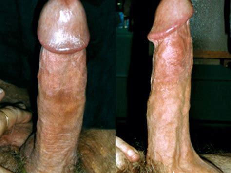Dick Sucking Machine
